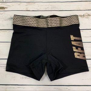 Vivilish LA BEAT bike shorts Medium
